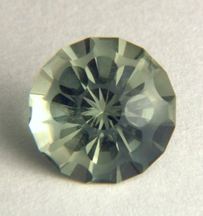 jim colony index to custom cut gemstones