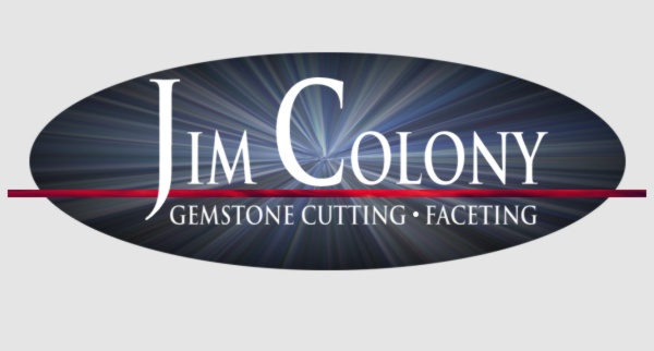 Jim Colony Gemstones